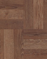Parquet Peel & Stick Floor Tiles by