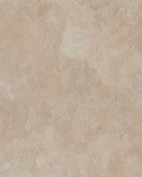 Canyon Peel & Stick Floor Tiles by