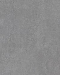Tundra Peel & Stick Floor Tiles by
