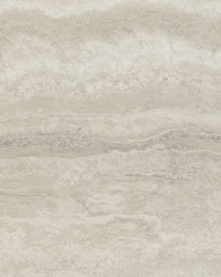 Platinum Peel & Stick Floor Tiles by