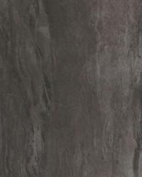 Raven Peel & Stick Floor Tiles by