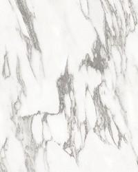 Opaline Peel & Stick Floor Tiles by