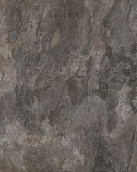 Brownstone Peel & Stick Floor Tiles by