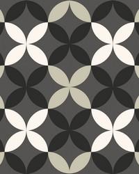 Arbor Peel & Stick Floor Tiles by