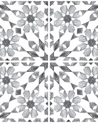 Catalan Peel & Stick Backsplash Tiles by
