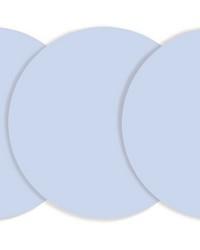 Aurora Dry Erase Dots by