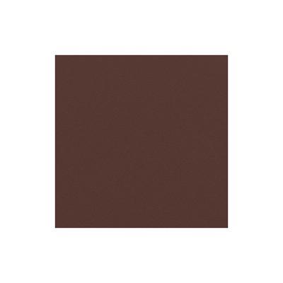 hunter fan 72in Extension Downrod - Chestnut Brown 23065 ACC