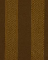 Palmer Stripe Toffee by