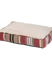 Calhoun Dog Bed by