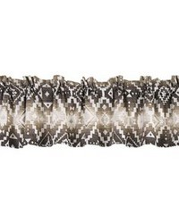 Chalet Aztec Valance 84x18 by