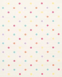DOTTY F0370/02 CAC SUNSHINE by
