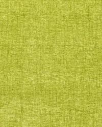 Karina F0371 Lime by