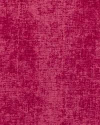 Karina F0371 Raspberry by