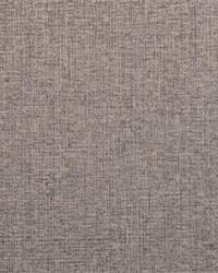 Karina F0371 Grey by