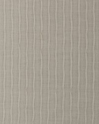 Clarke and Clarke Cecilia F0412 Taupe Fabric