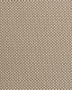 Clarke and Clarke STELLA F0434 TAUPE
