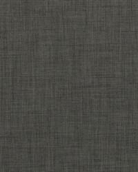 Linoso F0453 Graphite by
