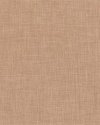 Linoso F0453 Linen by