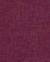 Linoso F0453 Raspberry by