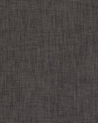 Linoso F0453 Steel by