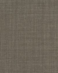 LINOSO F0453/61 CAC TAUPE by