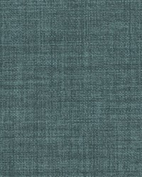 LINOSO F0453/62 CAC TEAL by