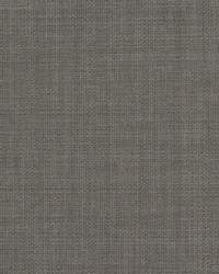 LINOSO F0453/63 CAC TRUFFLE by