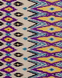 Nomad F0461 Violet by