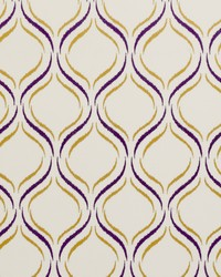 Isfahan F0462 Violet by