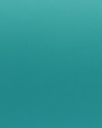 Sultan F0465 Teal by