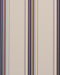 Kari F0466 Violet by