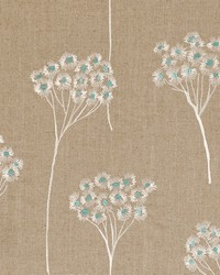 Cowslip Aqua by