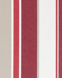 Hartford F0498 Crimson by