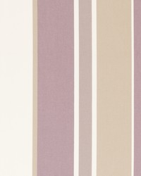 Hartford F0498 Lavender by