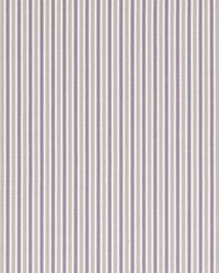 Quincy F0500 Lavender by