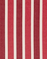 Stamford F0501 Crimson by