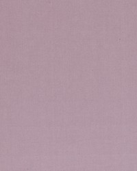 Fairfax F0502 Lavender by