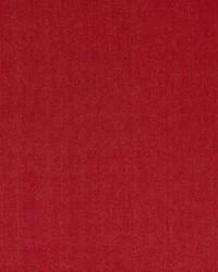 Fairfax F0502 Crimson by
