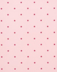 ETOILE F0519/04 CAC PINK by