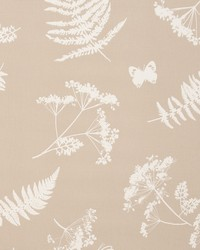 Clarke and Clarke MOORLAND F0521/05 CAC TAUPE Fabric