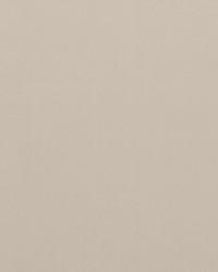 Altea F0529 Parchment by