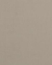 Altea F0529 Pebble by