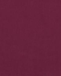 Altea F0529 Raspberry by