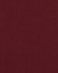 Altea F0529 Rosewood by