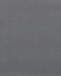 Altea F0529 Ash by