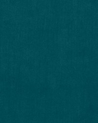 Altea F0529 Teal by
