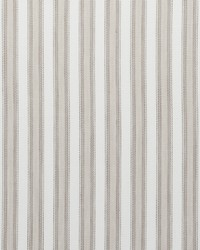 Clarke and Clarke Moses F0534 Oatmeal Fabric