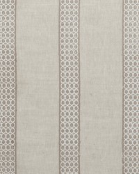 Clarke and Clarke Lali F0542 Oatmeal Fabric