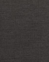 Granite F0546 Gunmetal by