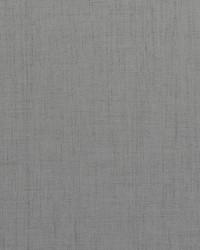 Hessian F0547 Cinder by